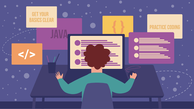 6 Things to Know to Become a Java Developer