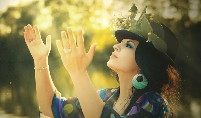 Четыре знака Зодиака: у которых в начале апреля решатся проблемы и наступит благоприятный период