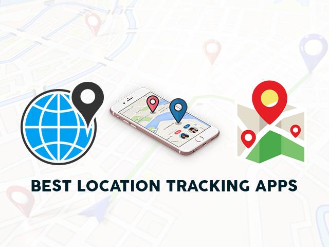 Aplikasi Penunjuk Lokasi Keluarga 'Family Locator'