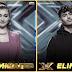 Malta: Jasmine Abela e Dav Jr. eliminados do 'X Factor Malta 2020'