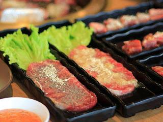 review-restoran-kintan-buffet.jpg