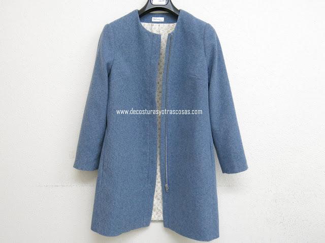 abrigo-patrón-recto-tutorial