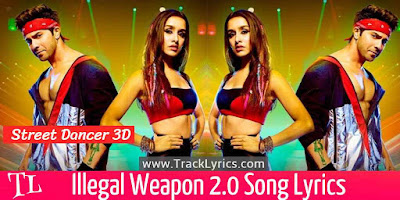 illegal-weapon-2-song-lyrics
