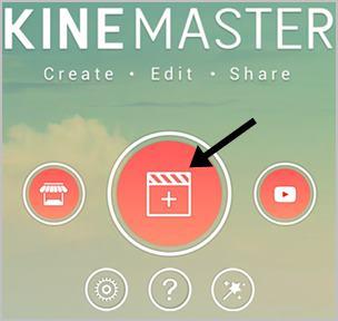 kinemaster uses