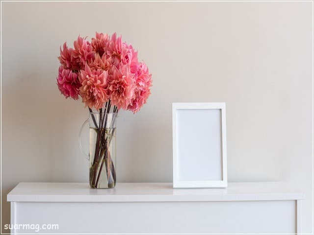 صور ورد - ورود جميلة 5 | Flowers Photos - Beautiful Roses 5