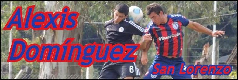 http://divisionreserva.blogspot.com.ar/2014/07/perfiles-alexis-dominguez.html