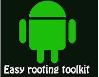 Doomlord Easy Root Toolkit (4.0) Download For Android