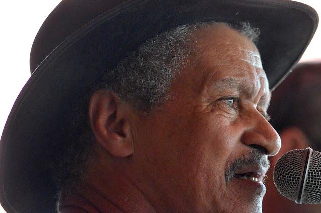 Wilson Aragão Foto Joaquim Dantas Fotografia®