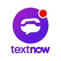 Textnow for PC app