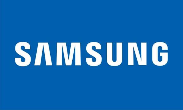 Kode Rahasia Smartphone Android Samsung  Ssstt, Ini Dia 24 Kode Rahasia Smartphone Android Samsung [Top Secret]