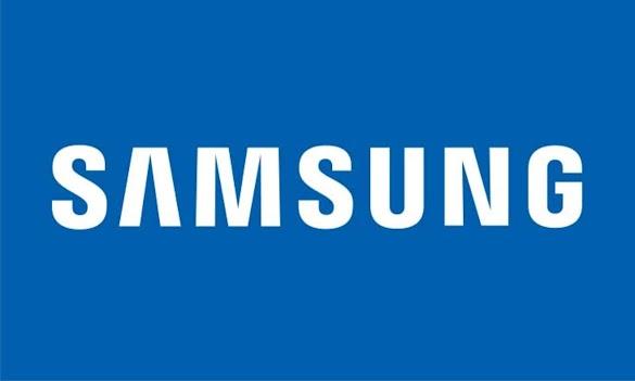 Ssstt, Ini Ia 24 Isyarat Diam-Diam Smartphone Android Samsung [Top Secret]