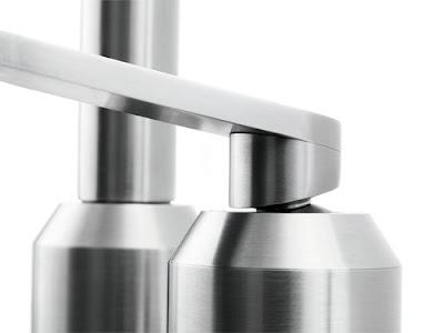 Designer Kitchen Sink Sale