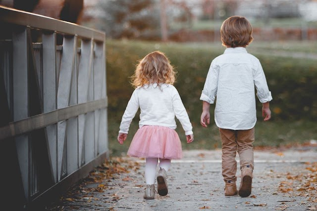 A Male Or Female Child: Which Should Be Most Preferred? – Changing The Old Mindset