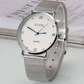 couple watches,couple watches designs,couple watch,watches,couple watch designs,best couple watches,couple watches india,couple watches guess,couple watch fossil,watches for women,couple watch brand,couple watch set india,watch,couple watches set,rado couple watches,cheap couple watches,omega couple watches,couple watches amazon,couple luxury watches,tissot couple watches,new look couple watches