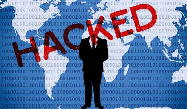 Bahaya penggunaan software bajakan