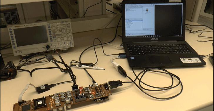 piton-processor