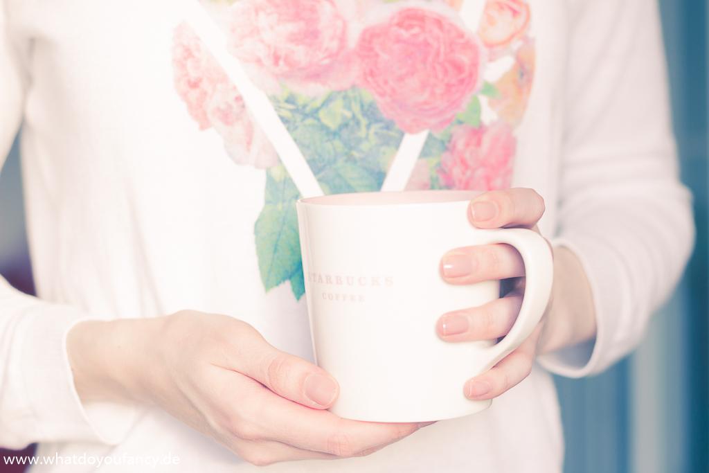 Tee Teatime