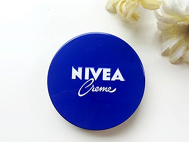 NIVEA Berbagi NIVEA Creme Tin