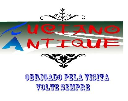 https://1.bp.blogspot.com/-eMV-GT_IPb8/Td4_lyQ9q2I/AAAAAAAAE2M/d54UubvVkWY/s1600/logo%2B02.jpg
