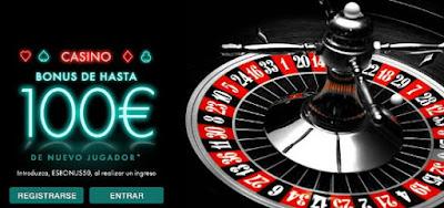 información sobre bet365 casa de apuestas, casino, tragaperras y poker