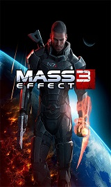 ba12dad2c29a39c0fcd9d505c5203f4b - Mass Effect 3 Digital Deluxe Edition v1.05.5427.124 + All DLCs