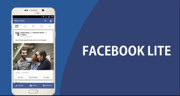 Facebook apk download 2018 | Facebook APK 2018 Free Download