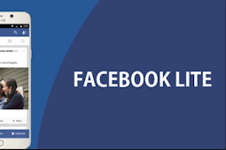 Lite Facebook Com Login Page