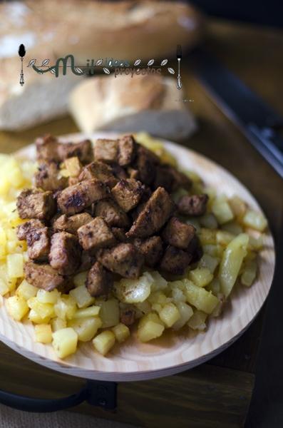 zorza-patatas4