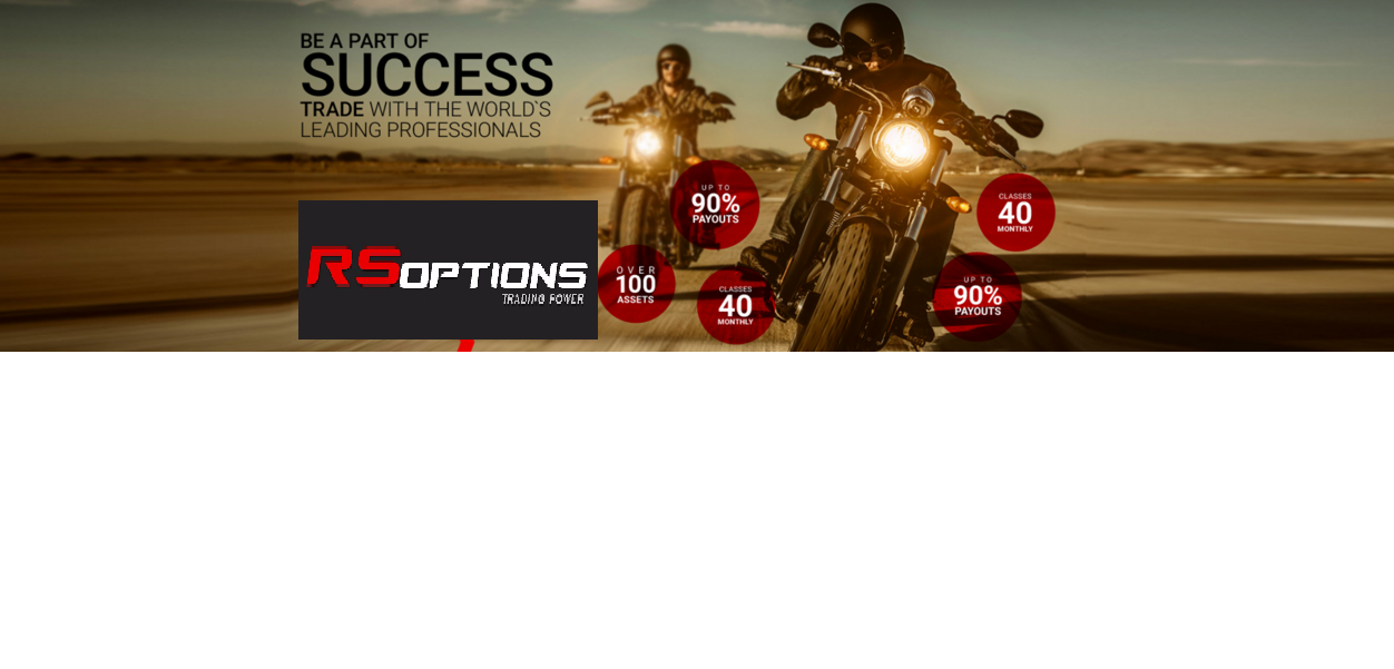 FX Options Explained: Your In-Depth Guide to Forex Options