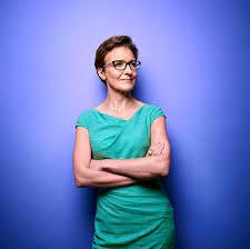 Jane Fraser Net Worth, Husband, Age, Wiki, Biography: Citi CEO