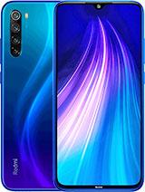 HP 2 Jutaan Kamera Terbaik 2021 - Redmi Note 8