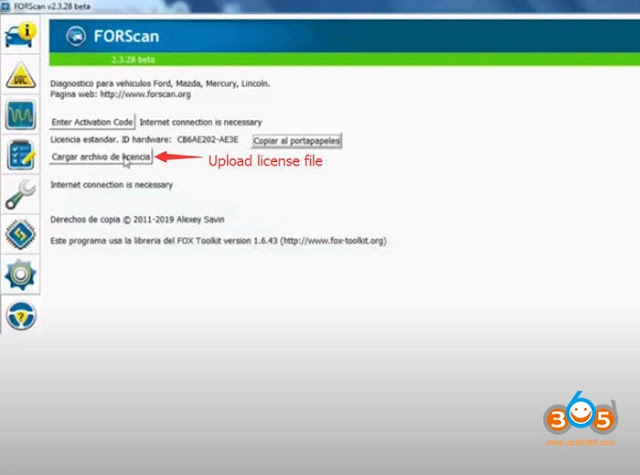 download-install-forscan-licenza-9