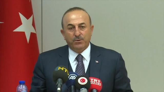 La ONU y Turquía piden investigación internacional sobre Khashoggi