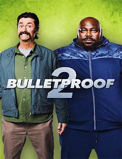 Bulletproof 2 (2020) | DVDRip Latino HD GoogleDrive 1 Link