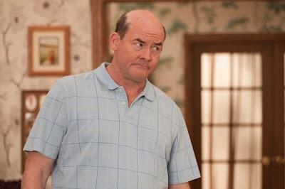 The Goldbergs Season 9 Image 27