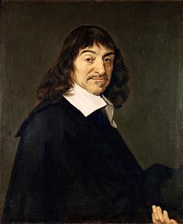 Descartes.