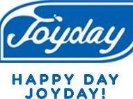 Lowongan Kerja Distributor Ice Cream Joyday - Solo & Sekitarnya