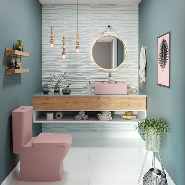 Linha-incepa-rose-banheiro