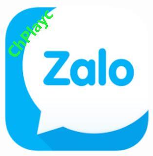 Download Zalo Portable - Chạy Ngay Không Cần Cài Đặt