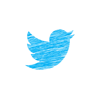 The_Last_Twitter_update_Voice_Feed-Here's_How_to_Use_It