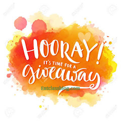 Entclass Giveaway, Answer These Questions And Win Freebies