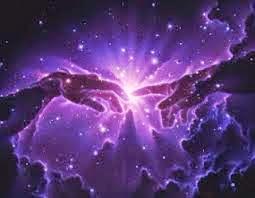 Resultado de imagem para ciência espírita