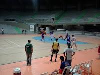 Resultado de imagem para estadual rn de futsal