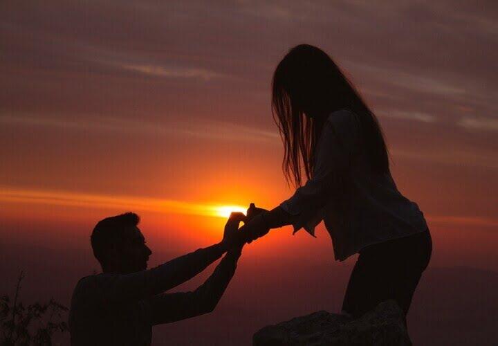 Cum Il Faci Sa Te Ceara In Casatorie In Functie De Zodia Lui?