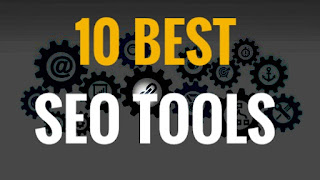 10 Best SEO Tools 2020 In Hindi