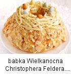 http://www.mniam-mniam.com.pl/2016/03/babka-wielkanocna-christophera-feldera.html