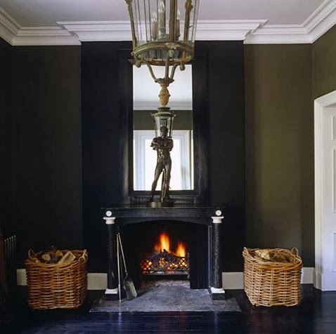 Dark-Olive-Interior-Design.jpg