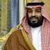 Για εκτίναξη της τιμής πετρελαίου προειδοποιεί ο Σαουδάραβας Πρίγκιπας
