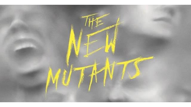 The New Mutants (2020) Hindi | English Full Movie Download Free