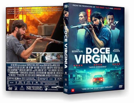 DOWNLOAD FILMES FTP LANÇAMENTOS 2018 DUBLADOS